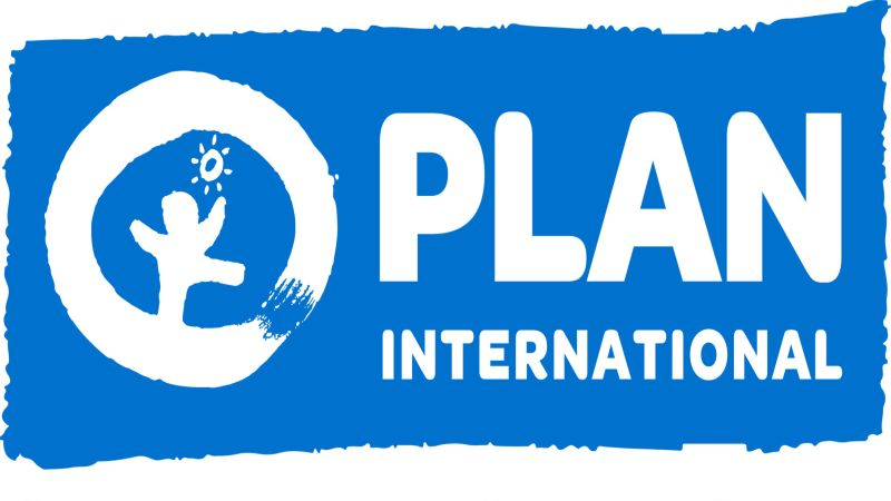 how to cancel plan international sponsorship